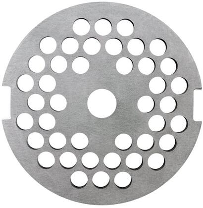 ANK1411HD 6mm holes  for coarse