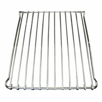 RA14 Stainless Steel Interior Oven Rack for ACE and JET