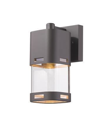 Lestat 562S-DBZ-LED 4.125