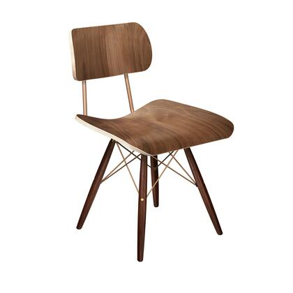 Otto Side Chair Collection 11000050 19