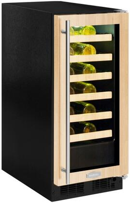 Marvel ML15WSF3RP Wine Cooler