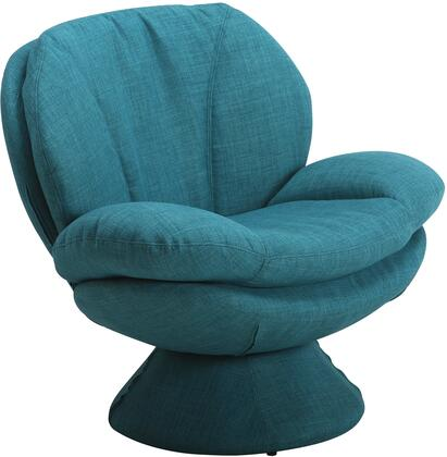 Comfort Chair Collection PUB-150-UPH 17