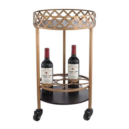 Bar Cart Collection 51-015 15