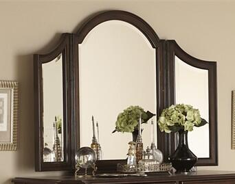 Arbor Place Collection 575-BR56 42