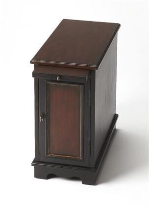 2248104 Butler Winslow Caf  Noir Chairside