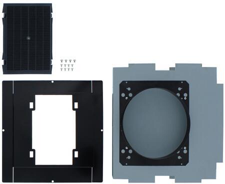 ZRC-00MD Recirculating Kit for Island Range 339456