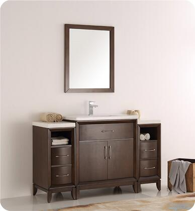 Click here for Cambridge Collection FVN21-123012AC 54 Traditional... prices