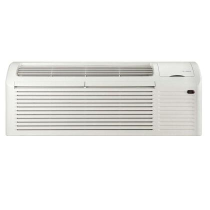 ETAC-12HC230V20A-A Engineered Terminal Air Conditioner Heat/Cool 208/230 Volt with Silencer system and Industry's Longest Standard Warranty with 12000 BTU and