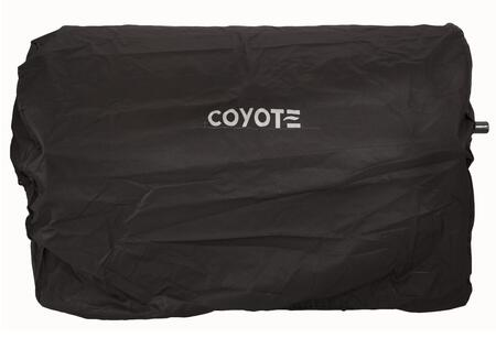 CCVR36-BI Grill Cover for CS36 Grill (For Grill Head