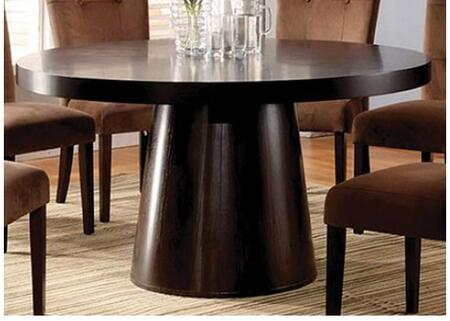 Havana Collection CM3849T-TABLE 60