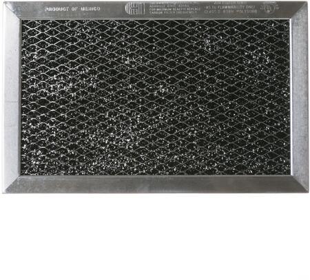 JX81C Microwave Recirculating Charcoal Filter
