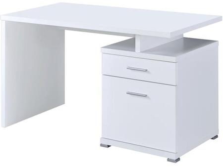 Home Office Collection 800110 47