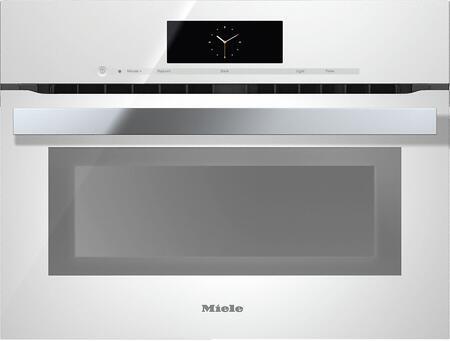 H6800BMBRWS 24
