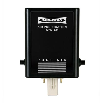 7011209 Water Filter Bypass