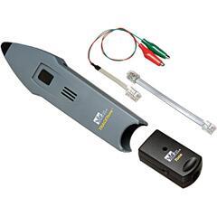 62140 TRACETone Tone Generator and Amplifier
