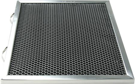 CF-07S Odor/Grease Filter for ESDQ24 Series  23.2 inch  x