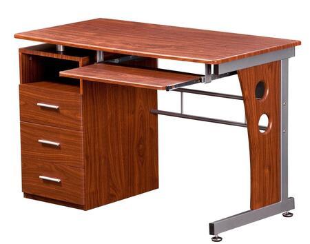 RTA-3520-M615 Techni Mobili Computer Desk with