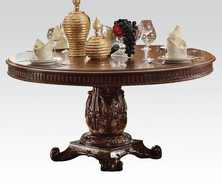 Vendome Collection 62015 60