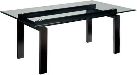 Phyllis Collection CM3462T-TABLE 72
