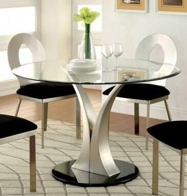 Valo Collection CM3727T-TABLE 45