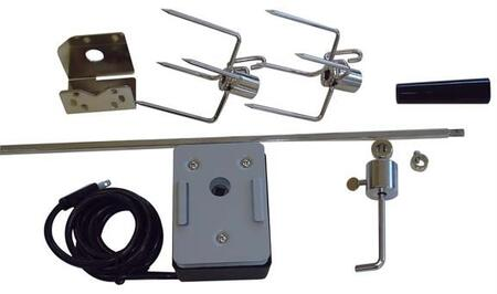 CROT42 Rotisserie Kit for 450791
