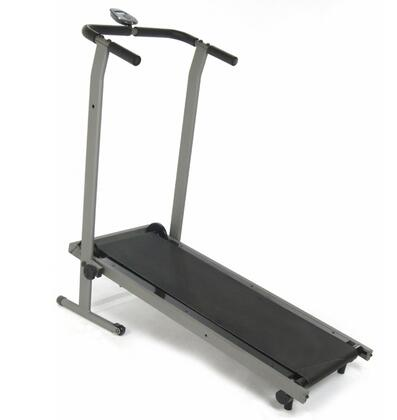 45-0900 InMotion T900 Manual Treadmill with 41