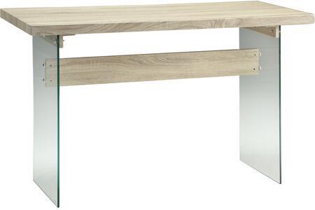 Glassden Collection 81909 48
