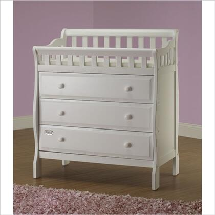 Babyproof Your Home