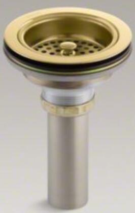 K-8801-PB