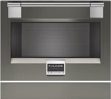 30 inch  Pro Range Door Color Kit  in Matte