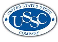 HCBRPK US Stove Company Bull Rac