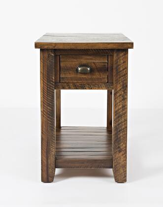 Artisan's Craft Collection 1742-7 16