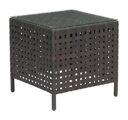 703830 Pinery Side Table