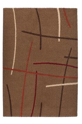 6483-070-0058 5.3' x 7.7' Studio Collection - Sketch -