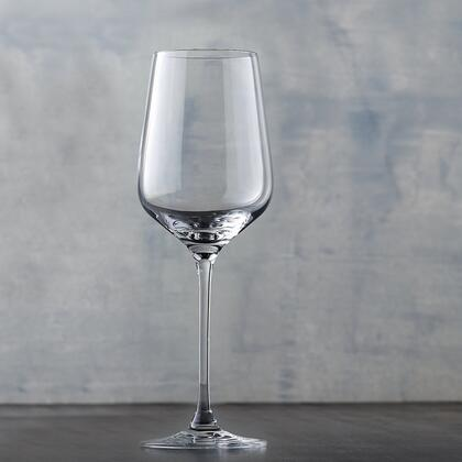 07340304 Fusion Infinity Chardonnay Wine Glasses(Set of