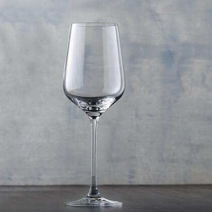 734 03 04 Fusion Infinity Chardonnay Wine Glasses (Set of