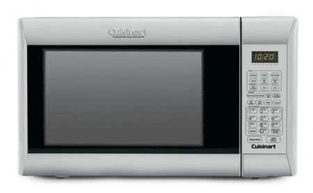 CMW-200 Convection Microwave Oven with