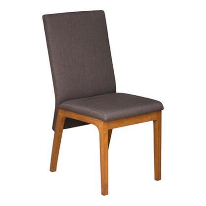 20990 Havana Dining Chairs
