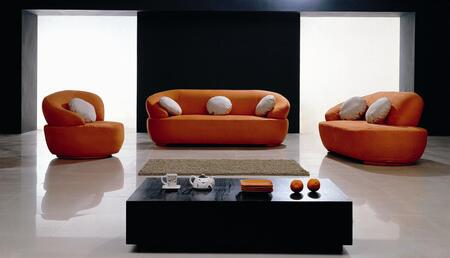 Click here for VGHOH01 Modern 3 Pieces Microfiber Living Room Set... prices