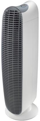 Honeywell Tower Air Purifier HHT-080