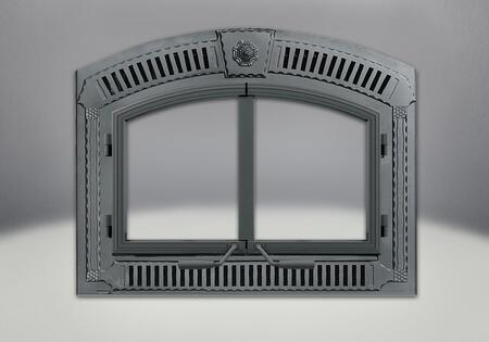 FPWI3-H Wrought Iron