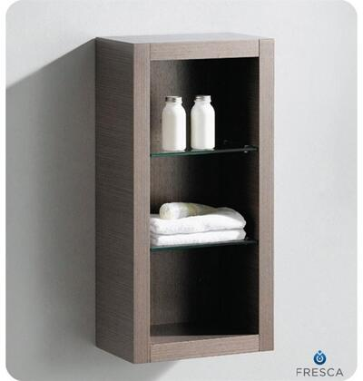 Click here for Allier Collection FST8130GO 16 Bathroom Linen Side... prices