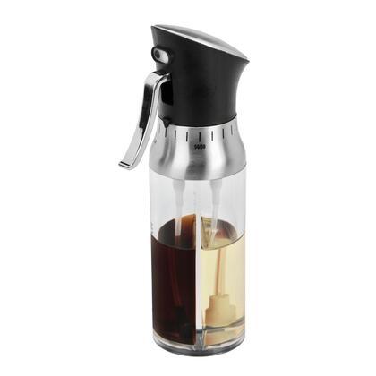 OVD 39014 2-in-1 Oil & Vinegar