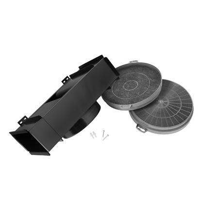 FHPRKT60LS Duct-Free Recirculation Kit for Frigidaire Range