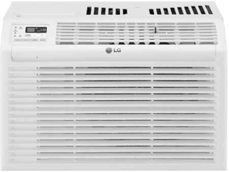 Click here for LW6017R 18 Window Air Conditioner with 6000 Coolin... prices