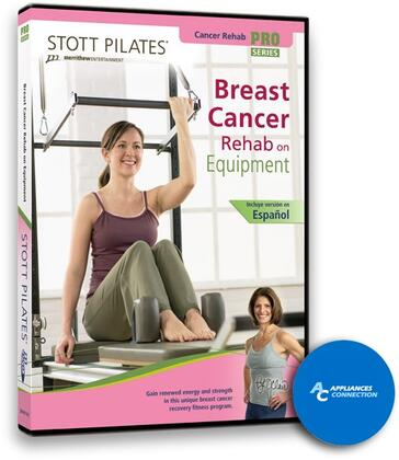 Click here for DV81142 Breast Cancer Rehab on Equipment prices