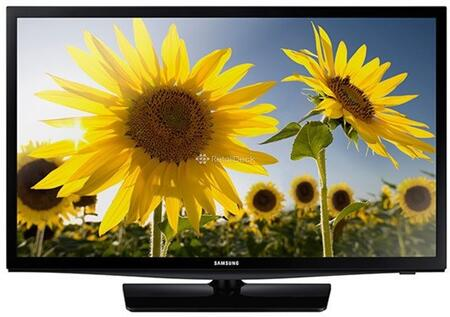 Click here for UN24H4000BFXZA LED TV with 720p HD Quality  60 Mot... prices
