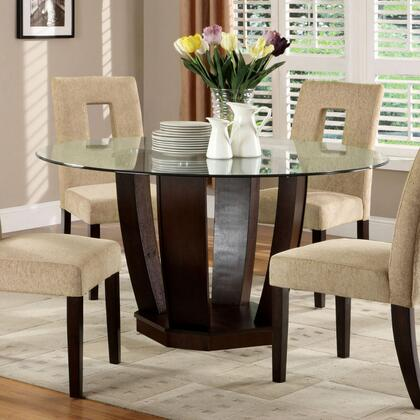 West Palm I Collection CM3625T-TABLE 54