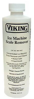 Click here for IMC16OZ Ice Machine Scale prices