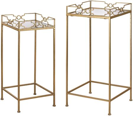 Table Collection 3200-036/S2 Set of 2 14